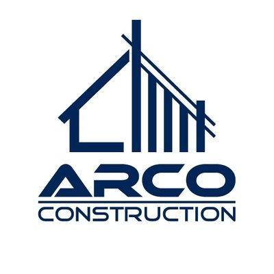 Avatar for Arco Construction Dallas, TX Thumbtack