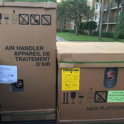 Avatar for E.A Equipment  Repair Lake Worth, FL Thumbtack