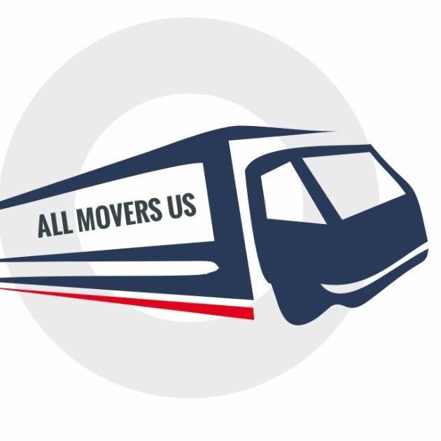 All movers US