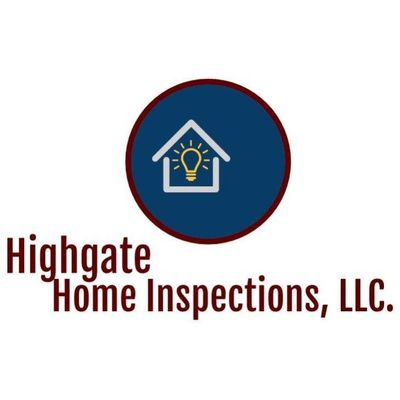 Avatar for Highgate Home Inspections, LLC Elkridge, MD Thumbtack