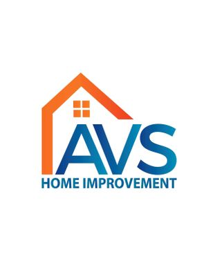 Avatar for AVS Home Improvement Inc. Glendale, CA Thumbtack
