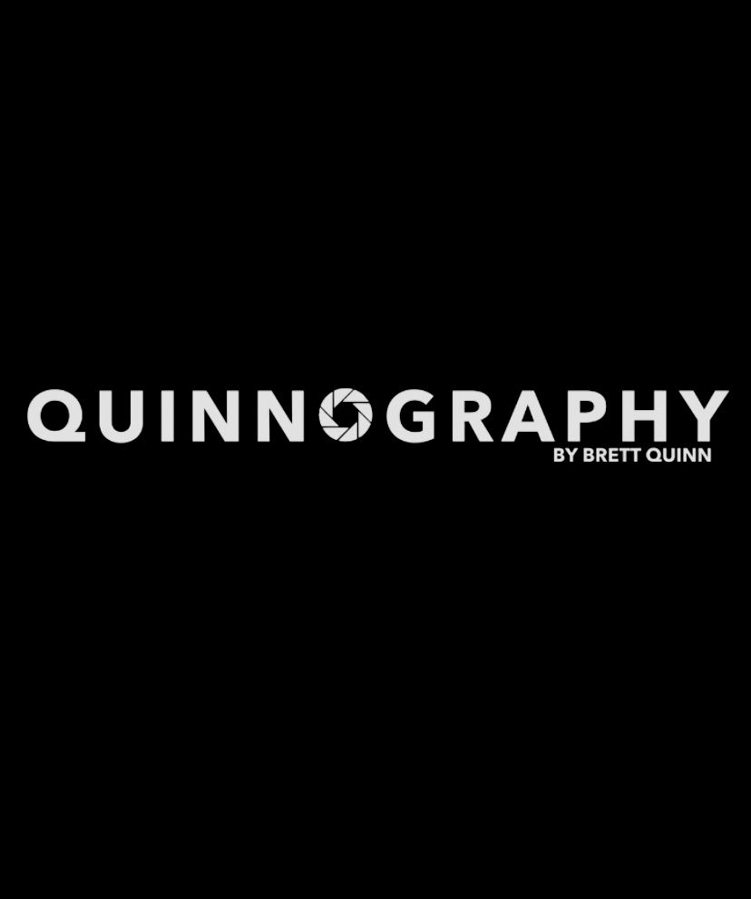 QUINNOGRAPHY
