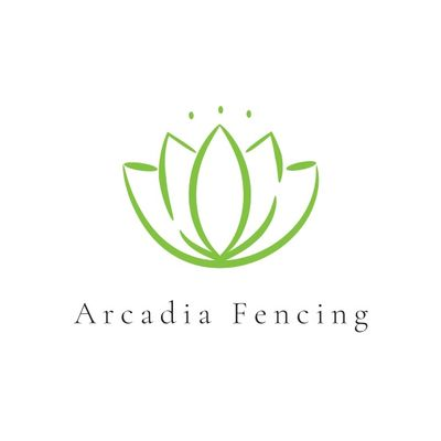 Avatar for Arcadia Fencing Bothell, WA Thumbtack