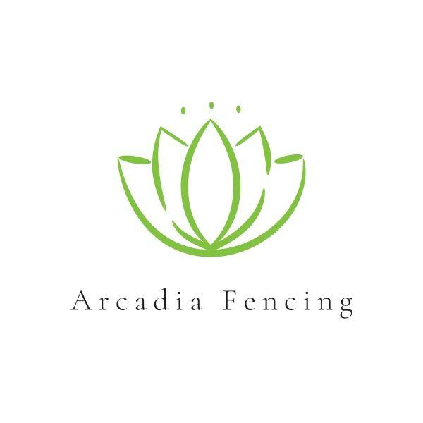 Arcadia Fencing