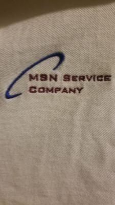 MBN Service Company, LLC Atlanta, GA Thumbtack