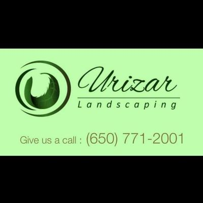 Avatar for Urizar landscaping Redwood City, CA Thumbtack
