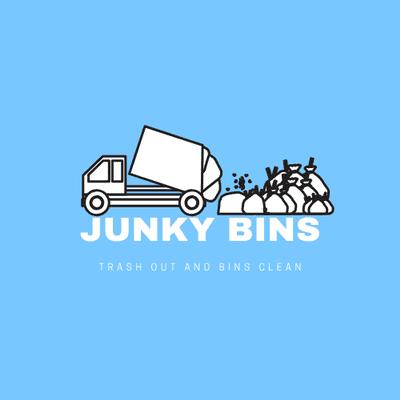 Avatar for Junky Bins LLC