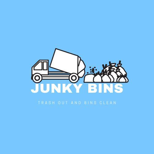 Junky Bins LLC