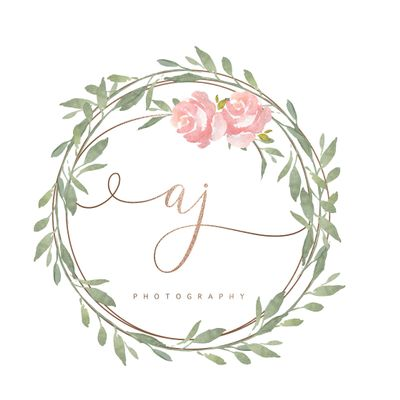 Avatar for Aubrey Joy Photography