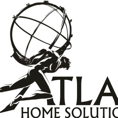 Avatar for Atlas Home Solutions Jacksonville, FL Thumbtack