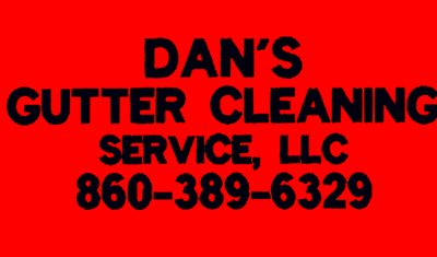 Avatar for Dans Gutter Cleaning Service LLC