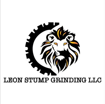 Avatar for Leon Stump Grinding Marietta, GA Thumbtack