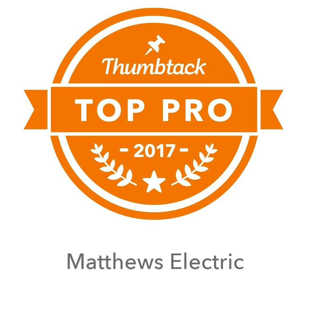 Mathews' Electric