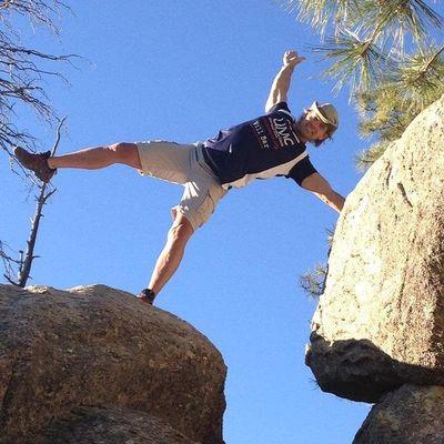 Avatar for Old Pueblo Pest Control, llc Tucson, AZ Thumbtack