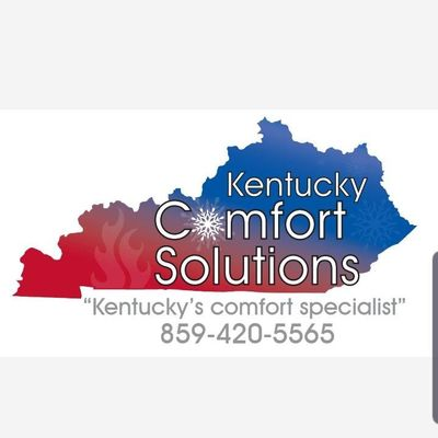 Avatar for Kentucky comfort solutions and home repair