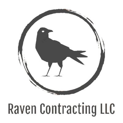 Avatar for Raven contracting