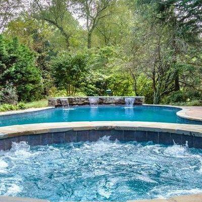 Avatar for Bimini Pools Severna Park, MD Thumbtack
