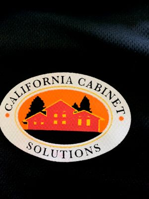 Avatar for California cabinet solutions Lincoln, CA Thumbtack