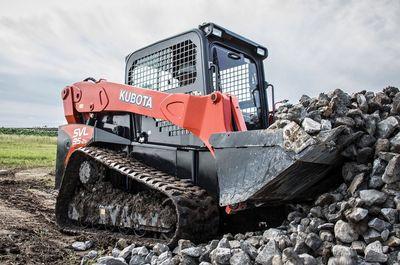 Avatar for 717 Excavating & Paving LLC