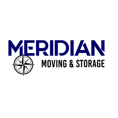 Avatar for Meridian Moving & Storage Castle Rock, CO Thumbtack
