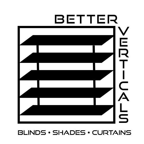 Better Verticals By FAR