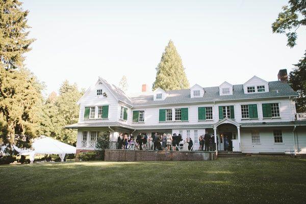 Wedding Officiant - Locust Valley 2019