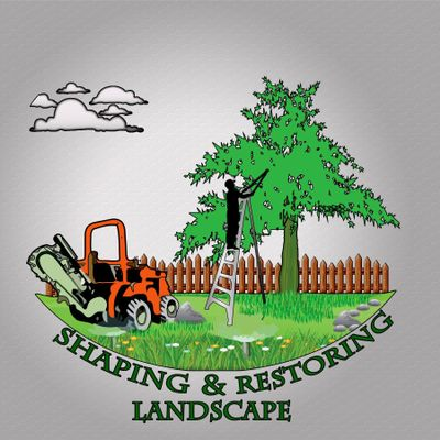 Avatar for SHAPING & RESTORING LANDSCAPE