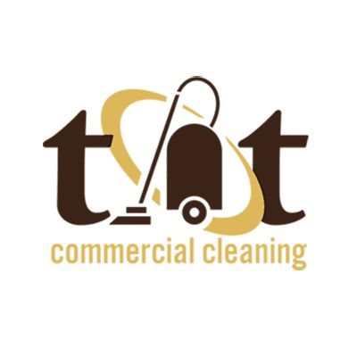 Tot Commercial Cleaning