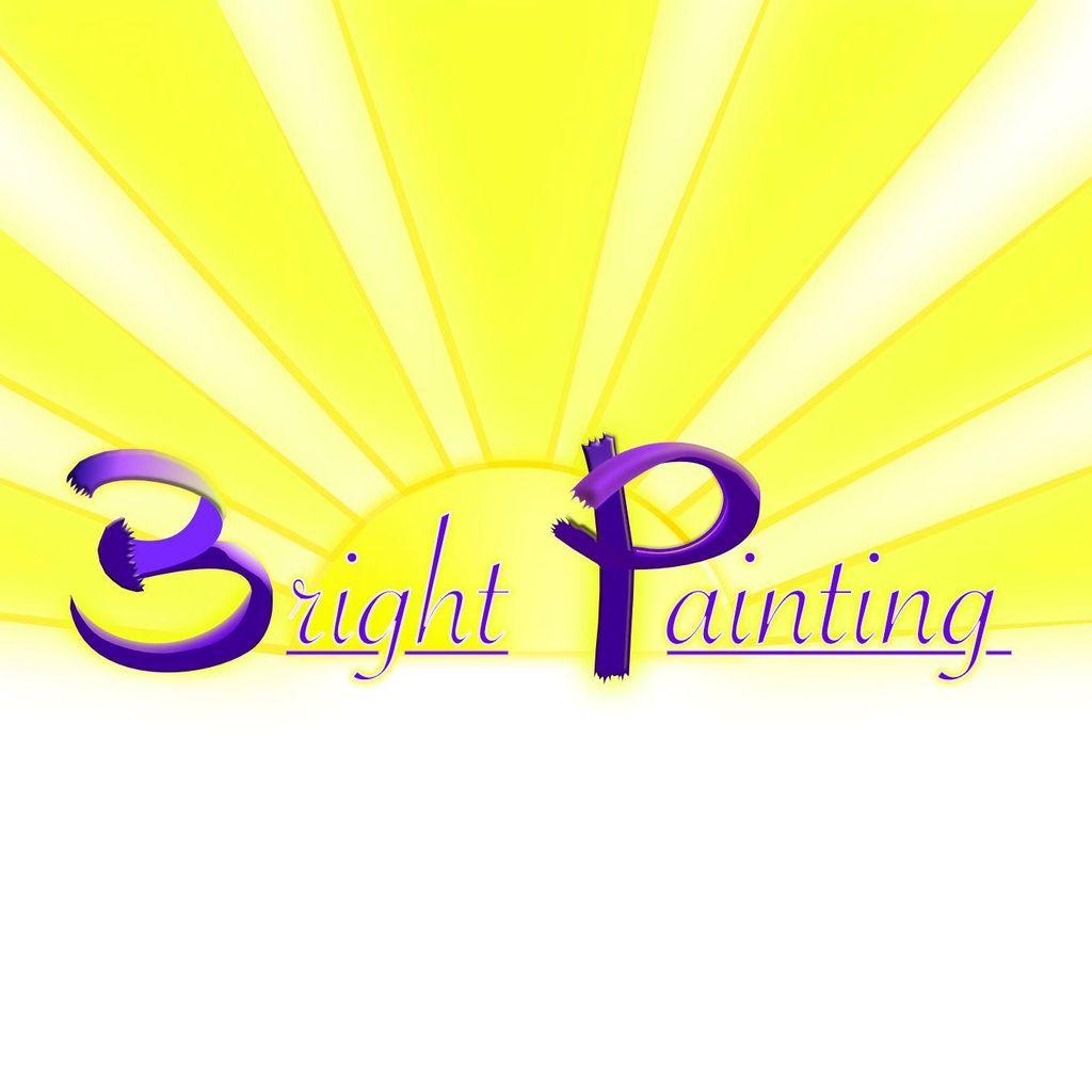 bright painting llc