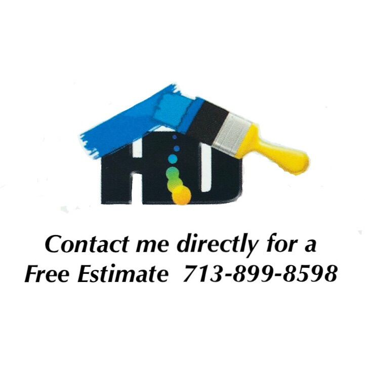 HD Painting and Remodeling