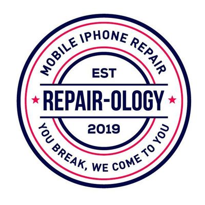 Avatar for repair-ology Winston Salem, NC Thumbtack