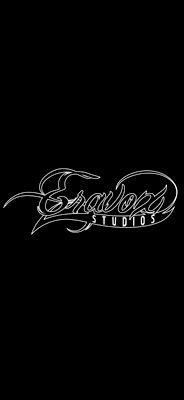 Avatar for Eravox Studios