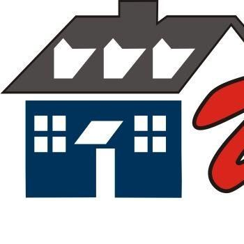 Avatar for USA Roofing & Renovations, LLC