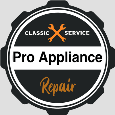 Avatar for Pro Appliance