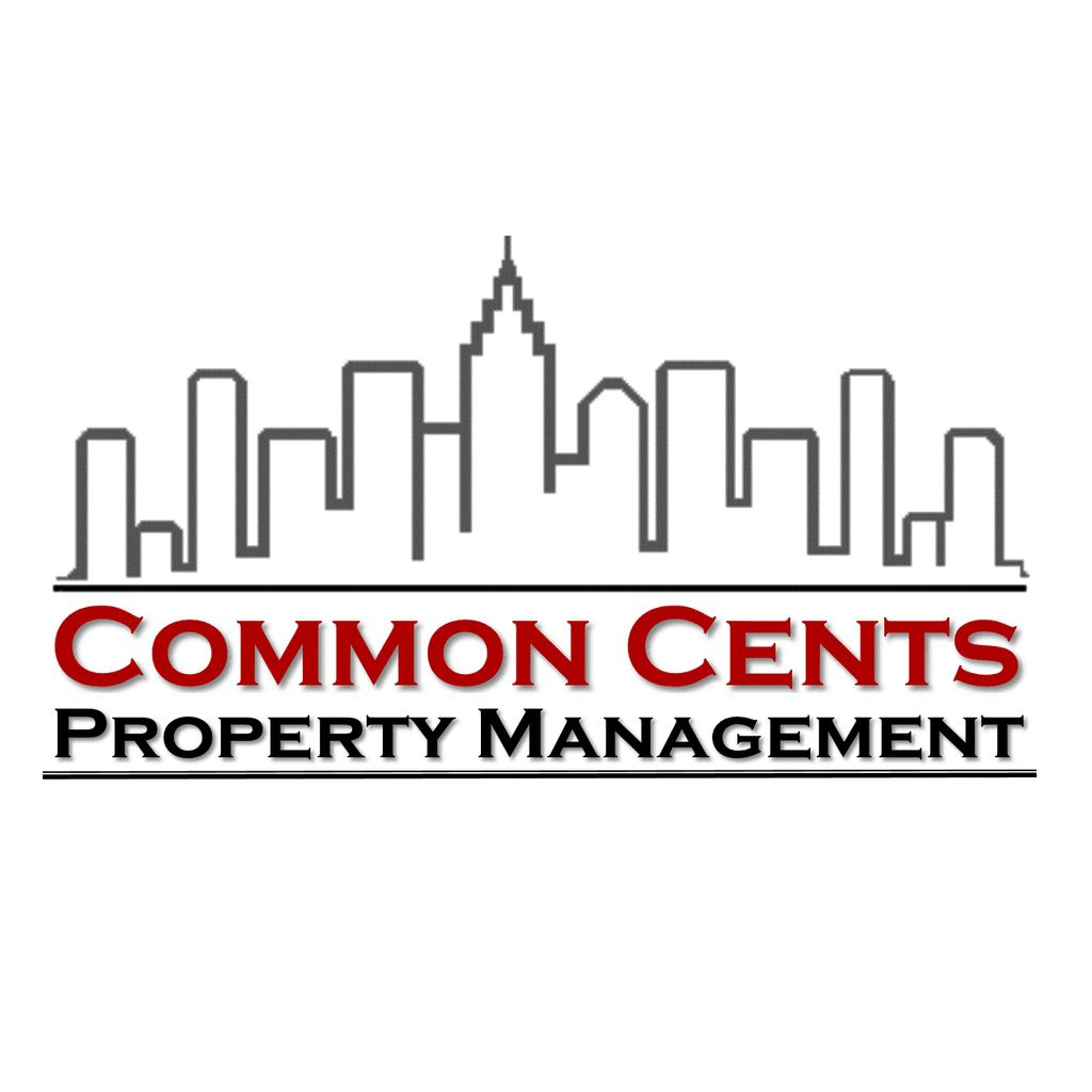 Common Cents Property Mgmt