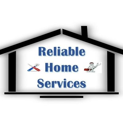 Avatar for Reliable Home Services West Jordan, UT Thumbtack