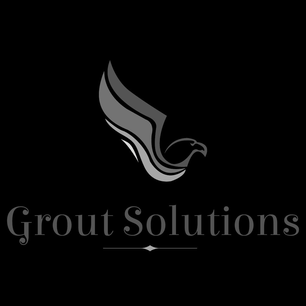 Grout Solutions