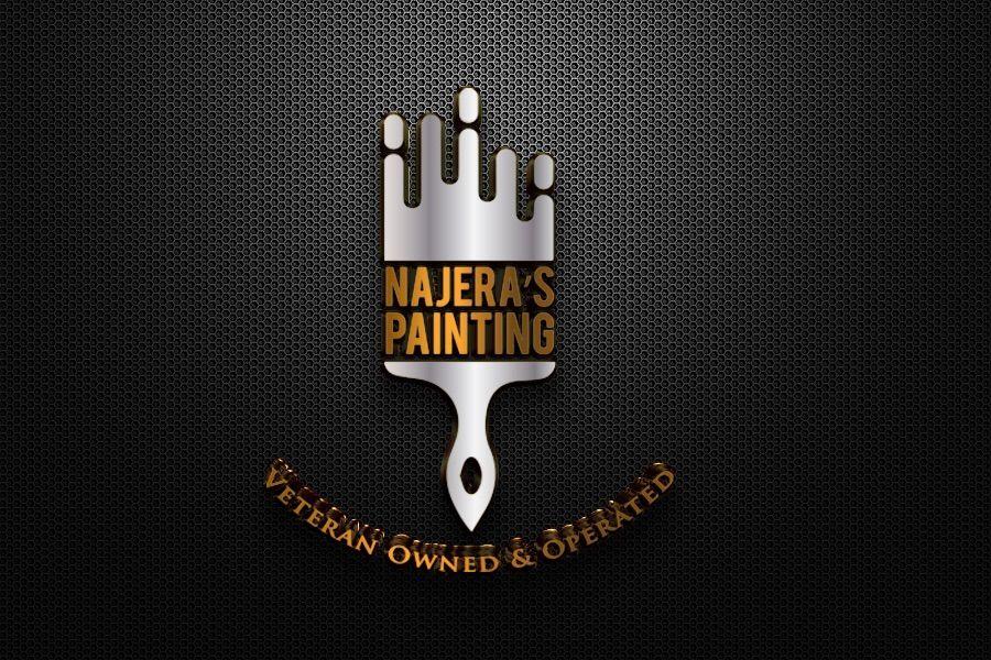 Najera's Painting