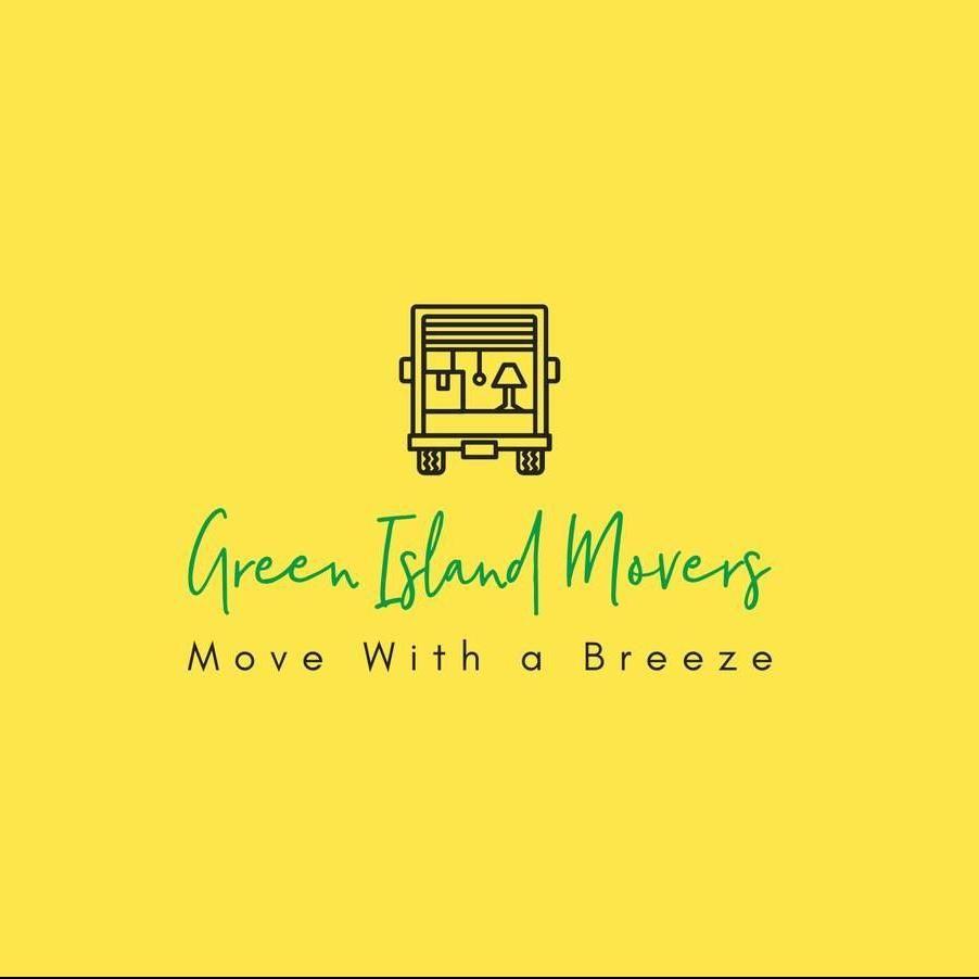 Green Island Movers LLC