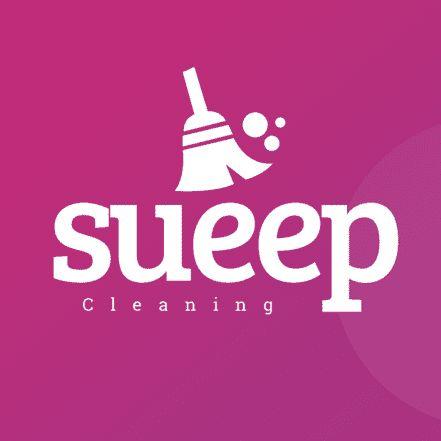Sueep Services