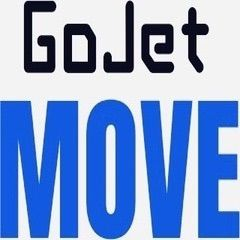 Avatar for GoJetMOVE Dallas, OR Thumbtack