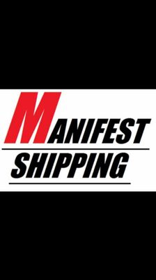 Avatar for Manifest Shipping LLC Trenton, OH Thumbtack