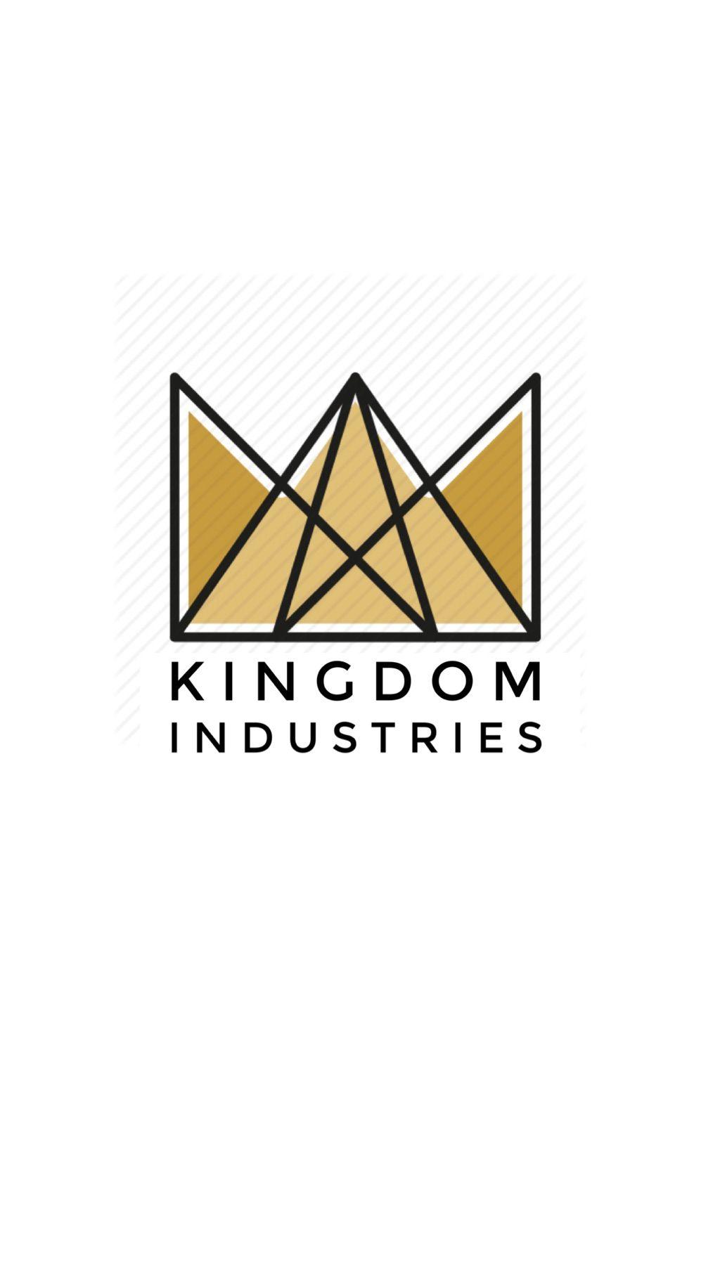 Kingdom Industries