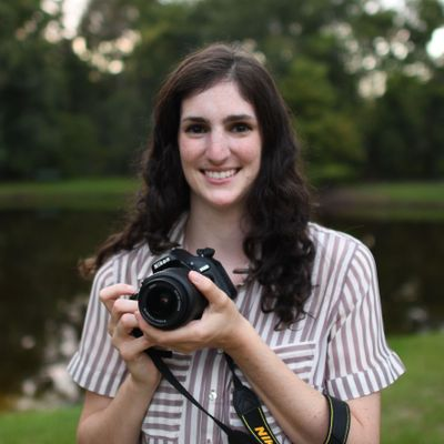 Avatar for Elly Maria Photography Jacksonville, FL Thumbtack