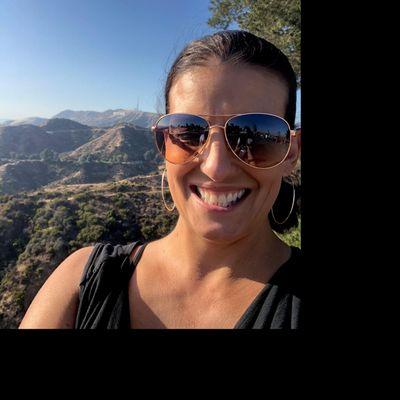 Avatar for Susan B Denver, CO Thumbtack