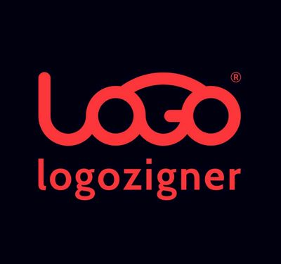 Avatar for Logozigner