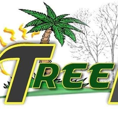 TreePro