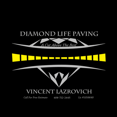 Avatar for Diamond life paving San Martin, CA Thumbtack