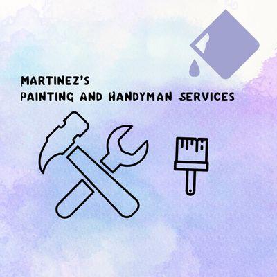Avatar for Martinez's Painting & Handyman Services Fresno, CA Thumbtack