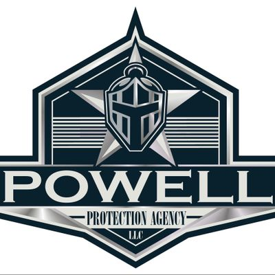 Avatar for Powell Protection Agency Frisco, TX Thumbtack